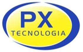 PX Tecnologia Eletrica e Locações Ltda